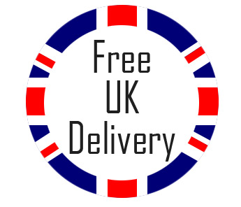 Product Nation Free Delivery