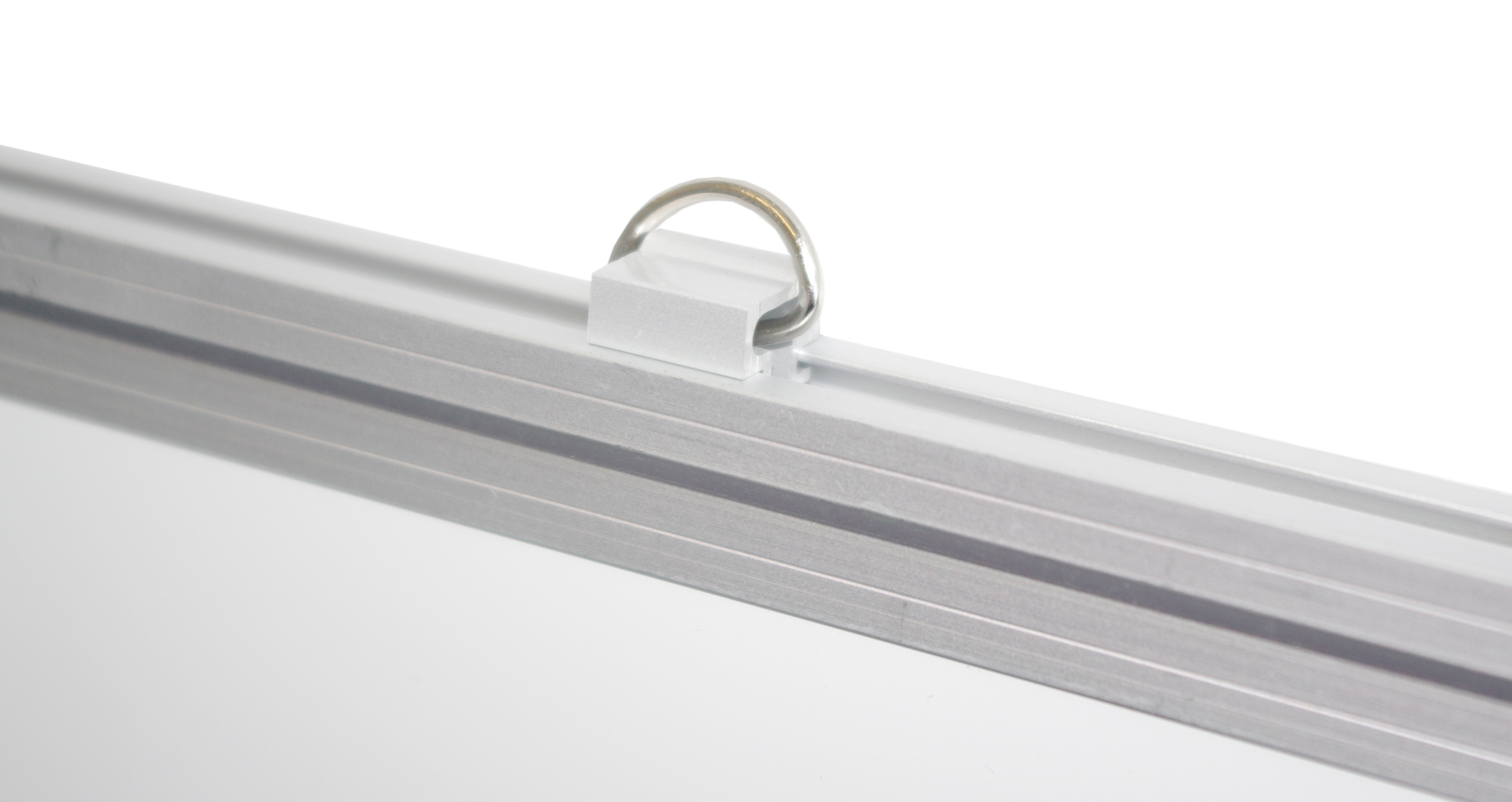 Product Nation A4 Paper Trimmer